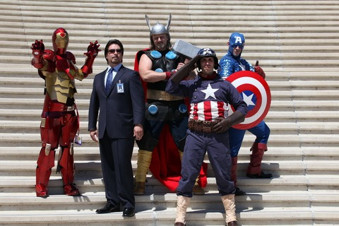 f4346-avengers-cosplay-characters