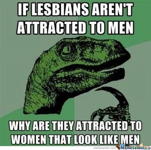 lesbians_o_731447