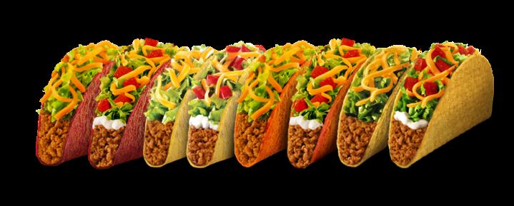 https://threeangrynerds.files.wordpress.com/2017/01/18b03-slider_tacos_fiery_2013.png?w=720