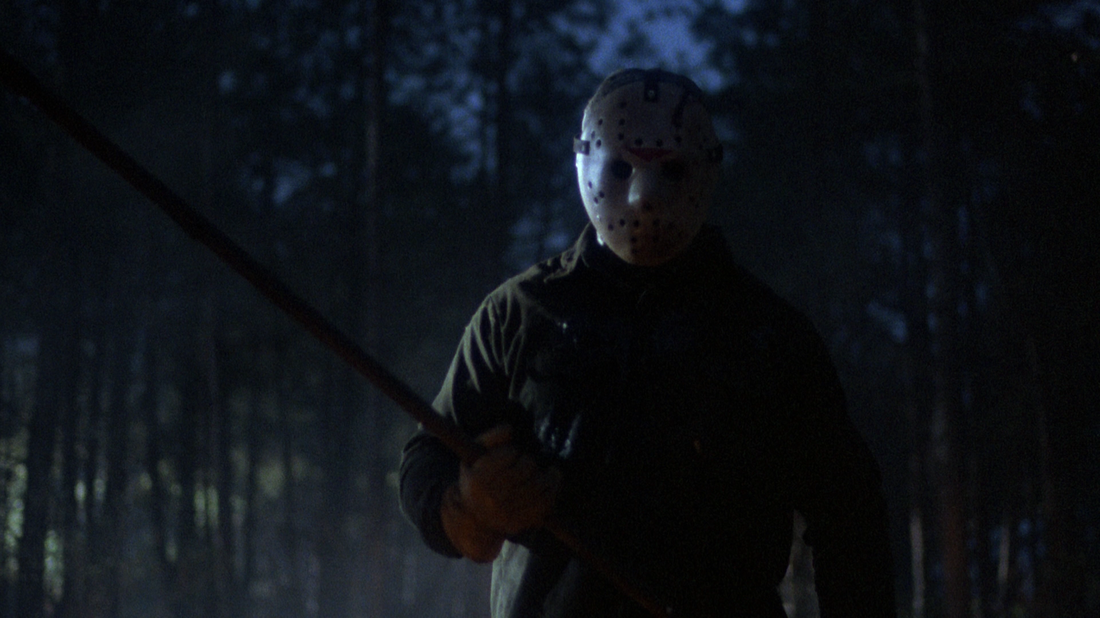 friday the 13th jason lives movie download